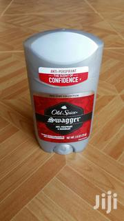 Old Spice Swagger Deodorant | Bath & Body for sale in Greater Accra, Ga East Municipal
