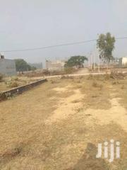 Plot At Rehman Kheda Jehta Road Lko | Land & Plots For Sale for sale in Eastern Region, Kwahu East