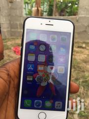Apple iPhone 6 64 GB Silver | Mobile Phones for sale in Greater Accra, Kwashieman