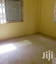 Two Bedroom Apartment for Rent. | Houses & Apartments For Rent for sale in Greater Accra, Labadi-Aborm
