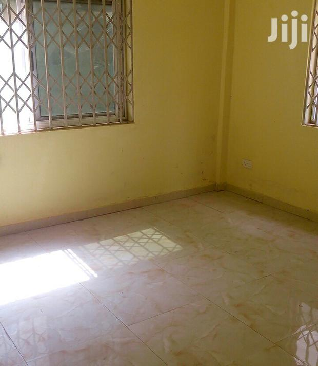 Archive: Two Bedroom Apartment for Rent.