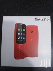 New Nokia 215 512 MB   Mobile Phones for sale in Greater Accra, Asylum Down