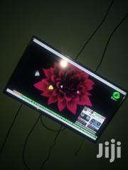 Nasco Television Digital Sitelite .32inchise | TV & DVD Equipment for sale in Greater Accra, Darkuman