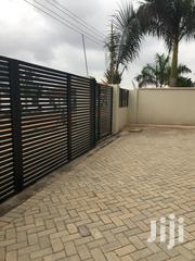 New 3 Bedroom Apartment | Houses & Apartments For Rent for sale in Greater Accra, Adenta Municipal