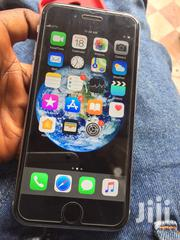 Apple iPhone 6s 64 GB Black | Mobile Phones for sale in Greater Accra, South Kaneshie