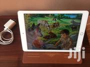 Apple iPad Air 2 64 GB Silver | Tablets for sale in Greater Accra, Achimota
