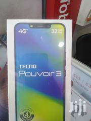 New Tecno Pouvoir 2 Pro 32 GB | Mobile Phones for sale in Greater Accra, Asylum Down