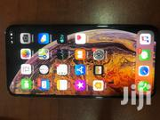 iPhones Sales | Accessories for Mobile Phones & Tablets for sale in Greater Accra, Asylum Down