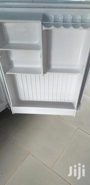 Table Top Fridge | Home Appliances for sale in Ashanti, Kumasi Metropolitan