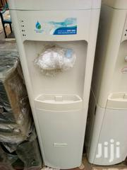 Water Dispenser | Home Appliances for sale in Greater Accra, Accra new Town