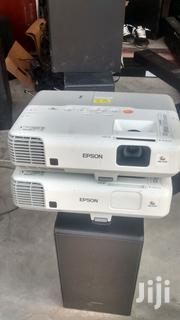 Epson Projectors | TV & DVD Equipment for sale in Greater Accra, Kwashieman