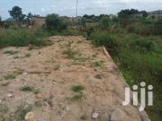Land With Footing. | Land & Plots For Sale for sale in Greater Accra, Kwashieman