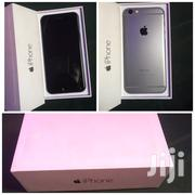 New Apple iPhone 6 32 GB Gray | Mobile Phones for sale in Greater Accra, Odorkor