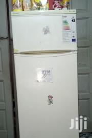 Indesit Fridge for Sale at a Cool Price | Home Appliances for sale in Greater Accra, Accra Metropolitan