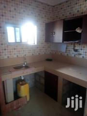 Newly Built Single Room S/C At Awoshie | Houses & Apartments For Rent for sale in Greater Accra, Accra Metropolitan