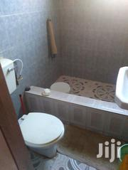 2bedroom for Rent | Houses & Apartments For Rent for sale in Greater Accra, Nima