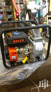 Nulux Water Pump | Manufacturing Equipment for sale in Greater Accra, Ashaiman Municipal