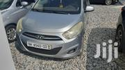 Hyundai i10 2011 1.0 | Cars for sale in Greater Accra, East Legon