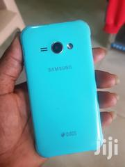 Samsung Galaxy J1 Ace 8 GB Blue | Mobile Phones for sale in Brong Ahafo, Sunyani Municipal