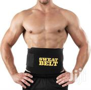 Sweat Belt | Tools & Accessories for sale in Greater Accra, Accra Metropolitan