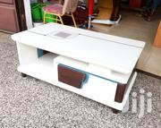 Centre Table | Furniture for sale in Greater Accra, Tema Metropolitan