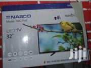 Nasco 32 Inches | TV & DVD Equipment for sale in Greater Accra, Achimota