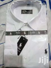 Polo Shirts | Clothing for sale in Greater Accra, Alajo