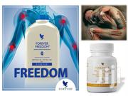 Stay Fit! Move Freely! | Vitamins & Supplements for sale in Greater Accra, Airport Residential Area