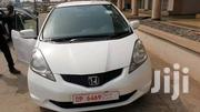 Honda Fit 2013 5D Sport | Cars for sale in Greater Accra, Nima