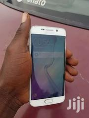 Samsung Galaxy S6 Edge | Mobile Phones for sale in Greater Accra, Odorkor