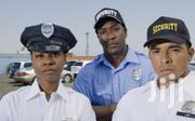Night Security Guard   Security Jobs for sale in Greater Accra, Ledzokuku-Krowor