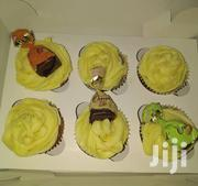 Cupcakes In All Flavours | Meals & Drinks for sale in Greater Accra, Kwashieman
