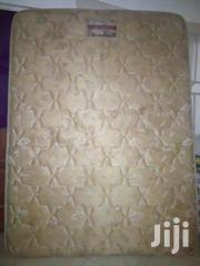 Foreign Mattress | Furniture for sale in Greater Accra, Achimota
