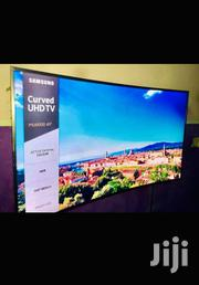 Samsung Tv | TV & DVD Equipment for sale in Greater Accra, Achimota