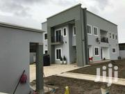Exec 4 Bedroom Duplex, Spintex | Houses & Apartments For Rent for sale in Greater Accra, Airport Residential Area