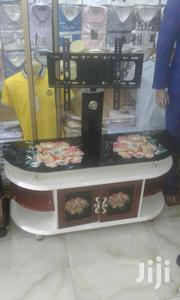 Plasma Stand | Furniture for sale in Greater Accra, Agbogbloshie