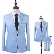 Brand New Slimfit Suits   Clothing for sale in Greater Accra, Tema Metropolitan