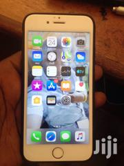 Apple iPhone 6 16 GB | Mobile Phones for sale in Greater Accra, Adenta Municipal