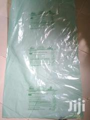 Quality Storage Bags | Bags for sale in Greater Accra, Accra Metropolitan