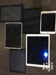 iPad Repairs | Accessories for Mobile Phones & Tablets for sale in Greater Accra, Airport Residential Area