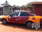 Chevrolet Prizm 2002 Automatic | Cars for sale in Greater Accra, Teshie-Nungua Estates
