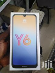 New Huawei Y6 32 GB | Mobile Phones for sale in Greater Accra, Asylum Down