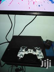 Fresh Ps4 With Fifa19 | Video Game Consoles for sale in Ashanti, Kumasi Metropolitan