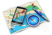 Secure Your Fleet With GPS Vehicle Trackers | Vehicle Parts & Accessories for sale in Greater Accra, Kwashieman