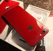 New Apple iPhone 7 Plus 256 GB Red | Mobile Phones for sale in Greater Accra, Mataheko