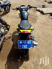Aprilia Mille 2017 Black | Motorcycles & Scooters for sale in Greater Accra, Accra Metropolitan