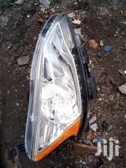 Nissan Sentra 2014 Headlight | Vehicle Parts & Accessories for sale in Greater Accra, Abossey Okai