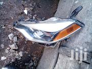 Toyota Corolla 2014 Headlight | Vehicle Parts & Accessories for sale in Greater Accra, Abossey Okai