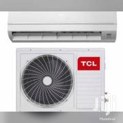 TCL 1.5hp Ac | Home Appliances for sale in Greater Accra, Adenta Municipal
