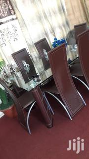 Dining Set | Furniture for sale in Greater Accra, Nii Boi Town